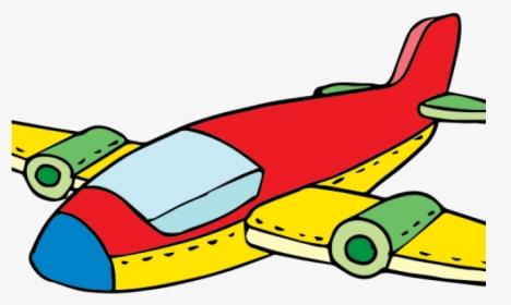 clipart-airplane-planeclipartlk6.gif   Clip art, Free clip art, Cartoon  airplane