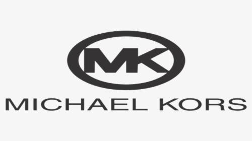 Michael Kors Logo PNG Images, Transparent Michael Kors Logo Image Download  - PNGitem