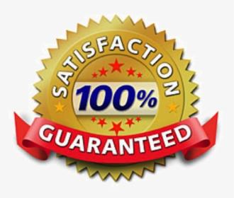 Ebay Top Rated Seller Badge Hd Png Download Transparent Png Image Pngitem