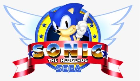 Sonic Logo Png Images Transparent Sonic Logo Image Download Pngitem
