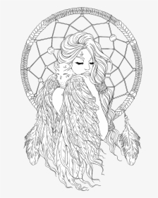 girly coloring pages full size of terrific hearts with