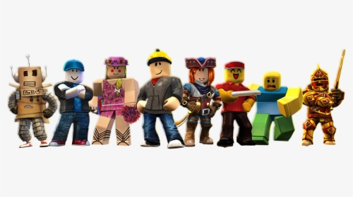 Roblox Character Png Images Transparent Roblox Character Image Download Pngitem More hd wallpapers of roblox will be added soon. roblox character png images