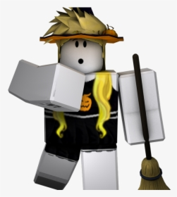 Sticker Version 2 Ytchannel Roblox Robloxavatar Noface Sticker Version 2 Ytchannel Roblox Robloxavatar Noface Roblox Character No Face Hd Png Download Transparent Png Image Pngitem