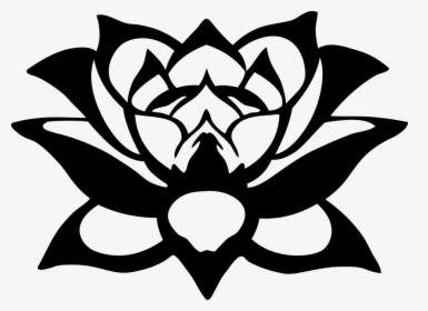 Desain Gambar Bunga Merambat Hd Png Download Transparent Png Image Pngitem