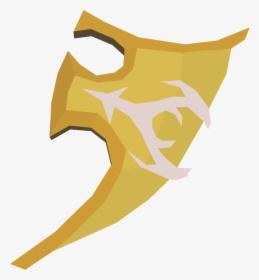 The Rising Of The Shield Hero Wiki Tate No Yuusha Itsuki Hd Png Download Transparent Png Image Pngitem