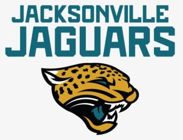 Jacksonville Jaguars Logo Hd Png Download Transparent Png Image Pngitem