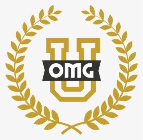 Round Leaves Logo Png Leaves Png For Logo Transparent Png Transparent Png Image Pngitem