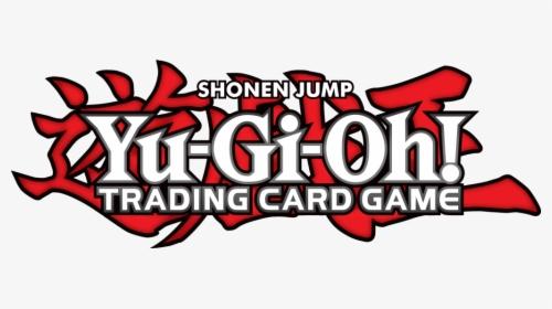 Yugioh Logo PNG Images, Transparent Yugioh Logo Image Download - PNGitem