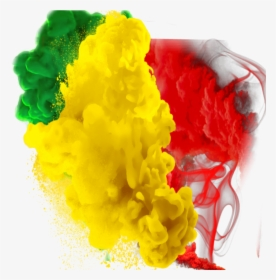 rasta smoke png transparent png transparent png image pngitem rasta smoke png transparent png