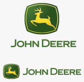 john deere logo png images transparent john deere logo image download pngitem john deere logo png images transparent