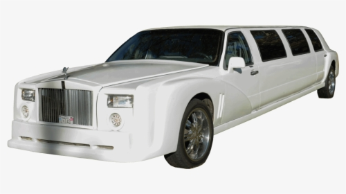 Rolls Royce Limo >> Rolls Royce Limo Edmonton Hd Png Download Transparent Png