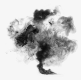 smoke transparent background png images transparent smoke transparent background image download pngitem smoke transparent background png images