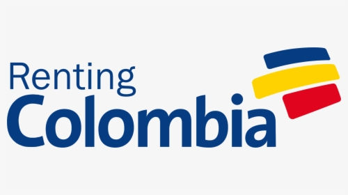 Logopedia10 Cine Colombia Hd Png Download Transparent Png