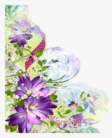 Wedding Background Images Hd Png Images Transparent Wedding