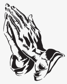 Namaste Hand Png Images Transparent Namaste Hand Image Download Pngitem You can use it in your daily design, your own artwork and your team project. namaste hand png images transparent