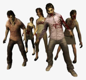 March Of The Dead Wiki Roblox Zombie Wiki March Of The Dead Hd Png Download Kindpng March Of The Dead Wiki Roblox Zombie March Of The Dead Hd Png Download Transparent Png Image Pngitem