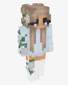 Minecraft Skins Png Images Transparent Minecraft Skins Image Download Pngitem