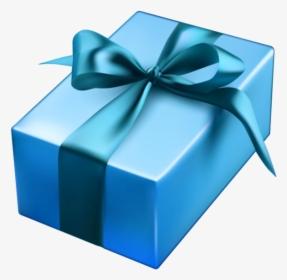 Gift Box Gif Png Transparent Png Transparent Png Image Pngitem