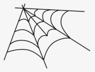 Corner Spider Web Png Images Transparent Corner Spider Web Image Download Pngitem 1,437 transparent png illustrations and cipart matching spider web. corner spider web png images