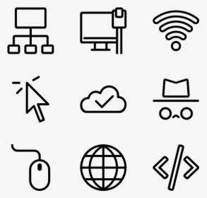 Internet Icon Png Images Transparent Internet Icon Image Download Page 2 Pngitem