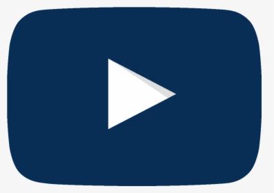 Youtube Logo Png Images Transparent Youtube Logo Image Download Pngitem