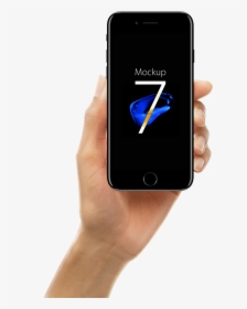 Hand Holding Iphone X Png – Find the perfect hand holding iphone stock photos and editorial news pictures from getty images.
