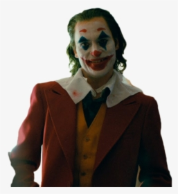 The Joker Png Images Transparent The Joker Image Download Pngitem