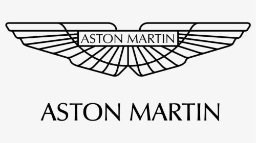 Aston Martin Logo Png Images Transparent Aston Martin Logo Image Download Pngitem
