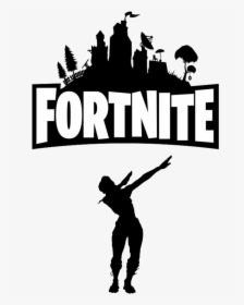 Fortnite Battle Royale Logo Png Images Transparent Fortnite Battle Royale Logo Image Download Pngitem