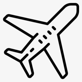 Plane Icon Png Images Transparent Plane Icon Image Download Pngitem