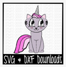 Unicorn Face Wannabe Cutting Files Svg Dxf Pdf Eps Illustration Hd Png Download Transparent Png Image Pngitem