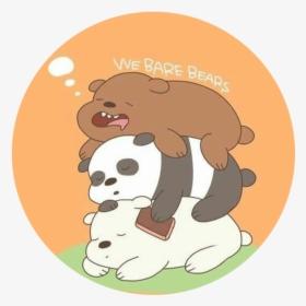 Gambar Kartun Boneka Bear Hd Png Download Transparent Png Image Pngitem