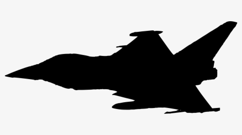 Plane Silhouette Png Images Transparent Plane Silhouette Image