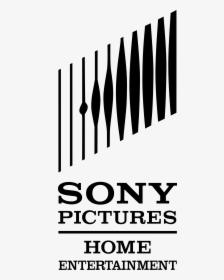 Transparent Entertainment Png Sony Pictures Home Logo Png Download Transparent Png Image Pngitem