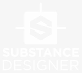 logo design for sd hd png download transparent png image pngitem sd hd png download transparent png