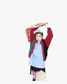 Exo Xoxo Do Exo Do Cute Png Transparent Png Transparent Png Image Pngitem