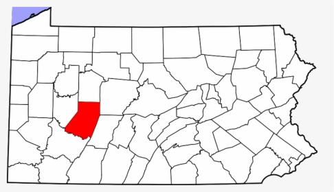 Pennsylvania Outline Hd Png Download Transparent Png Image Pngitem