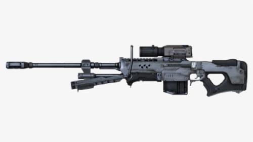 Mlg Sniper Png Images Transparent Mlg Sniper Image Download Pngitem