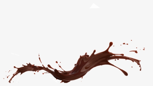 chocolate splash vector png images transparent chocolate splash vector image download pngitem chocolate splash vector png images