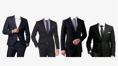 Download Suits Png Hd