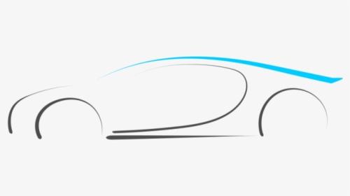 Car Logo Design Sketch Hd Png Download Transparent Png Image Pngitem