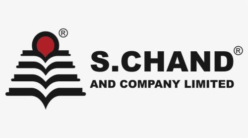 SChand eBooks