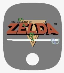 Legend Of Zelda Yuga Ganon Hd Png Download Transparent
