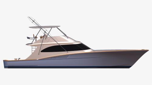 Download Fisherman Svg Boat Silhouette Man On A Boat Silhouette Hd Png Download Transparent Png Image Pngitem