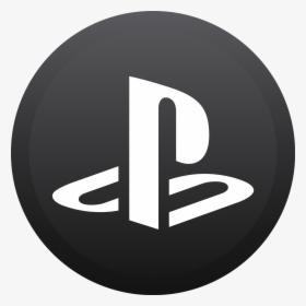 Sharefactory Playstation Button Png Logo Transparent Png Transparent Png Image Pngitem