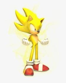 Super Sonic The Hedgehog Project Drawing Super Sonic The Hedgehog Hd Png Download Transparent Png Image Pngitem