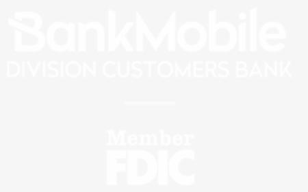 Tmobile Logo Png Images Transparent Tmobile Logo Image Download