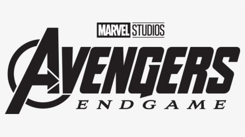 avengers logo png images transparent avengers logo image download pngitem avengers logo png images transparent