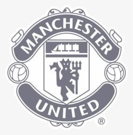 Transparent Manchester United Png Logo Manchester United 2019 Png Download Transparent Png Image Pngitem