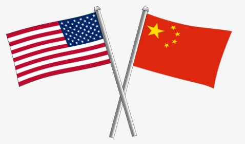 Friendship Flag Flags Crossbred America American Chinese American Flag Clipart Hd Png Download Transparent Png Image Pngitem